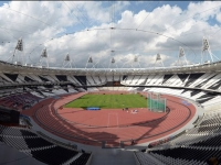 Londonas stadions