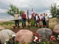 Pie karoga Ivans Klementjevs
